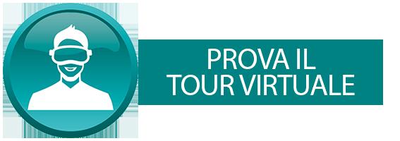 andrea tedoldi creazione virtual tour